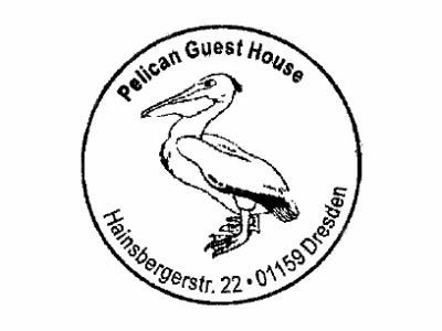 Pelican Guest House